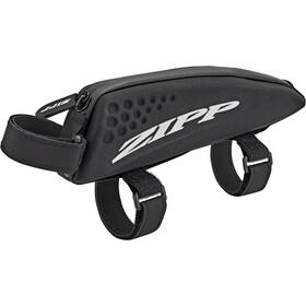 Zipp Speed Box 1.0 Bike Bag